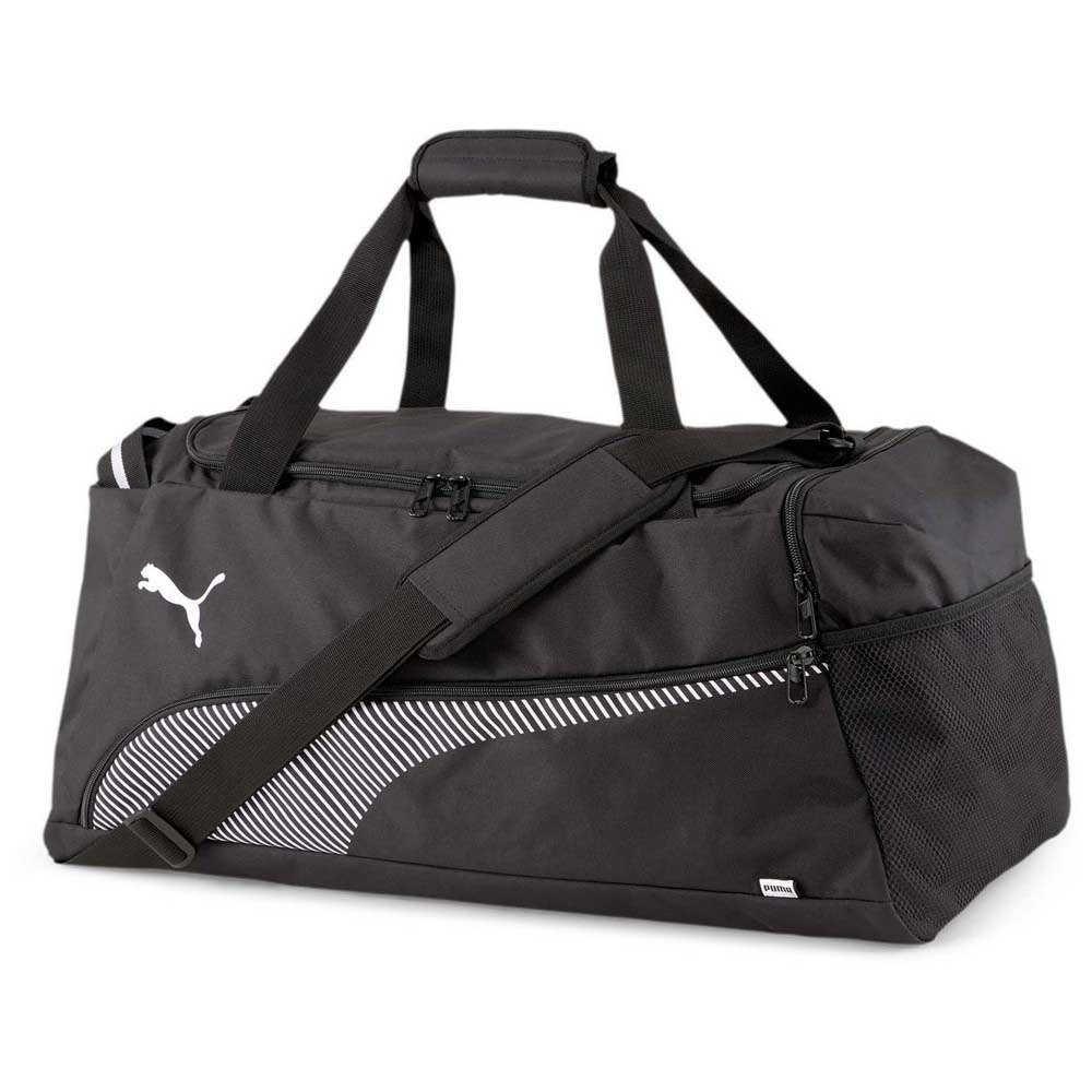 Puma Fundamentals Sports M One Size Puma Black