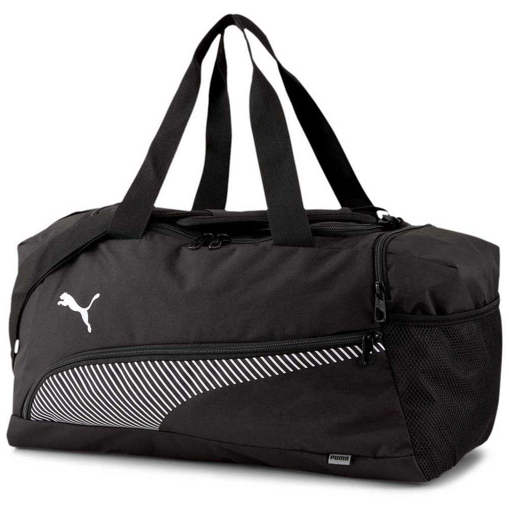 Puma Fundamentals Sports S One Size Puma Black