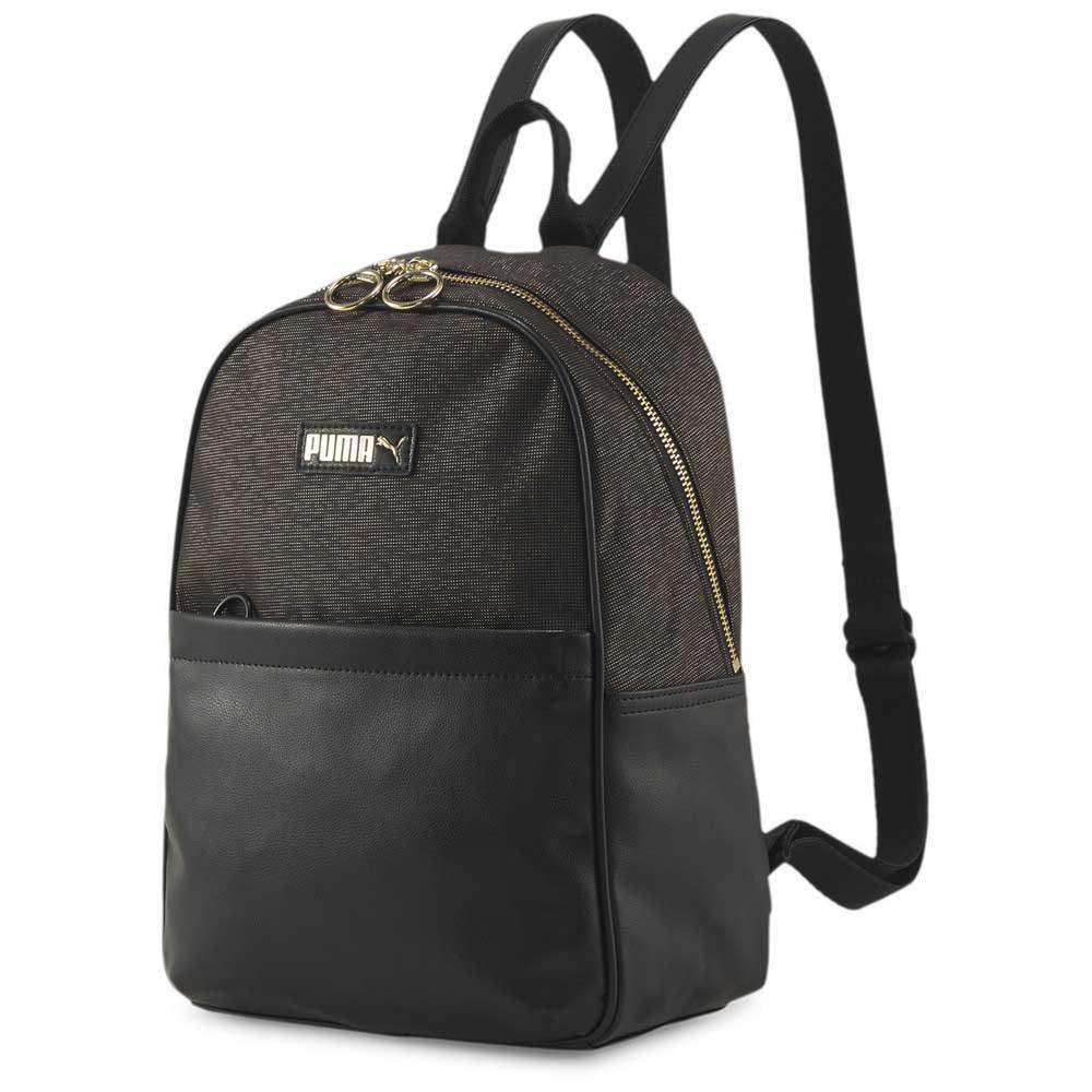 Puma Prime Premium One Size Puma Black