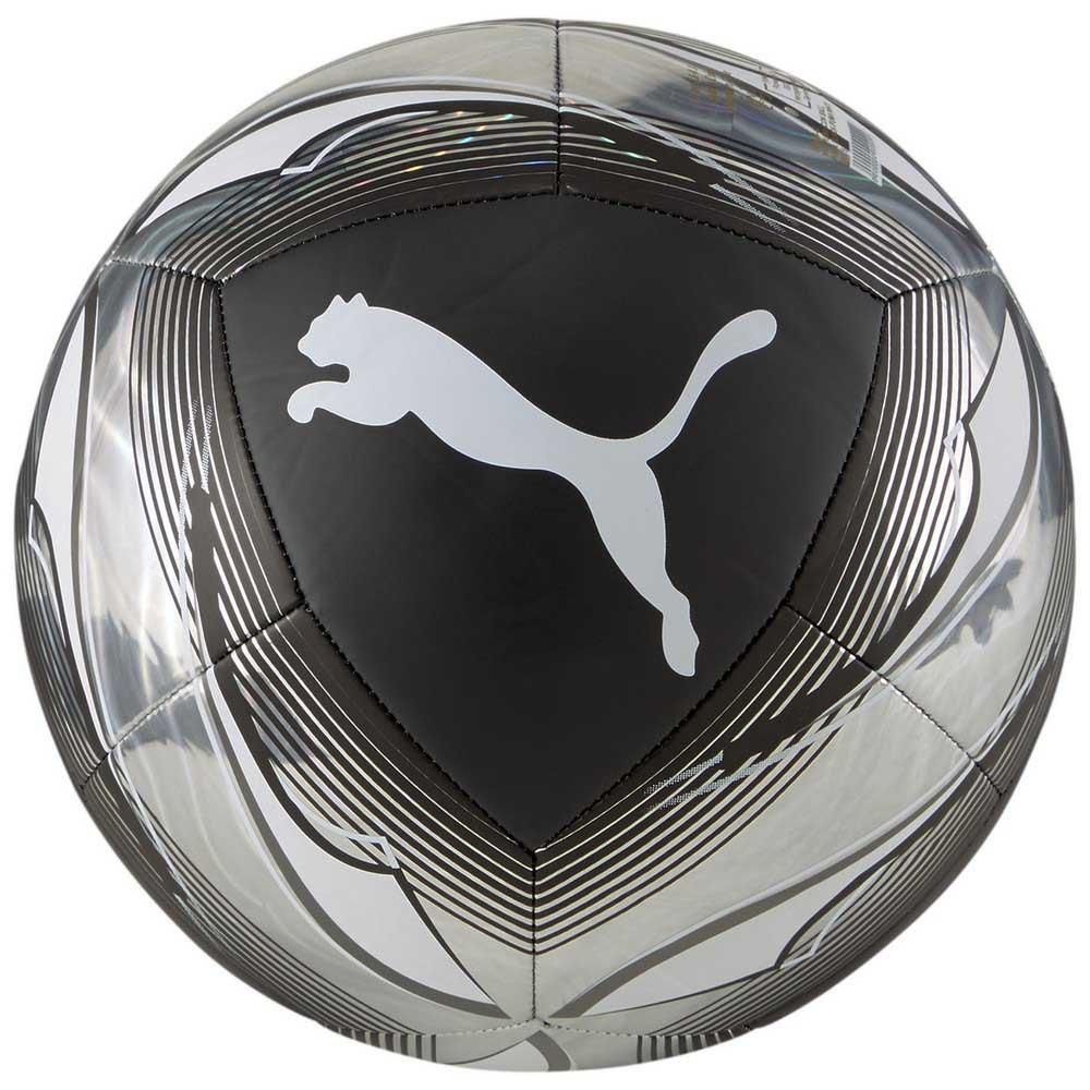 Puma Valencia Cf Icon 5 Puma Black / Puma White