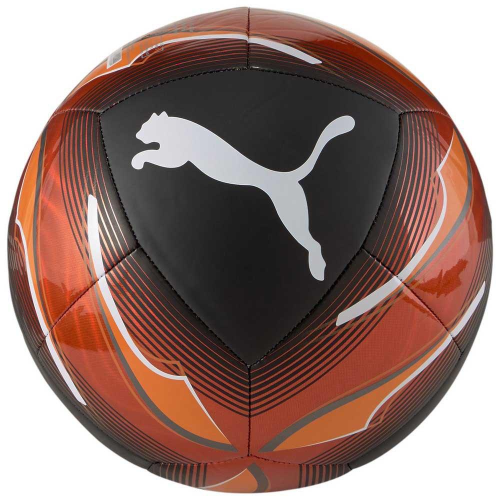 Puma Valencia Cf Icon 5 Vibrant Orange / Puma Black