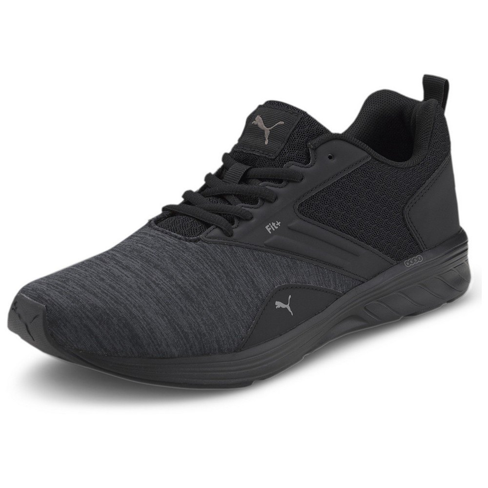 Puma Nrgy Comet EU 40 Puma Black / Ultra Gray / Dark Shadow