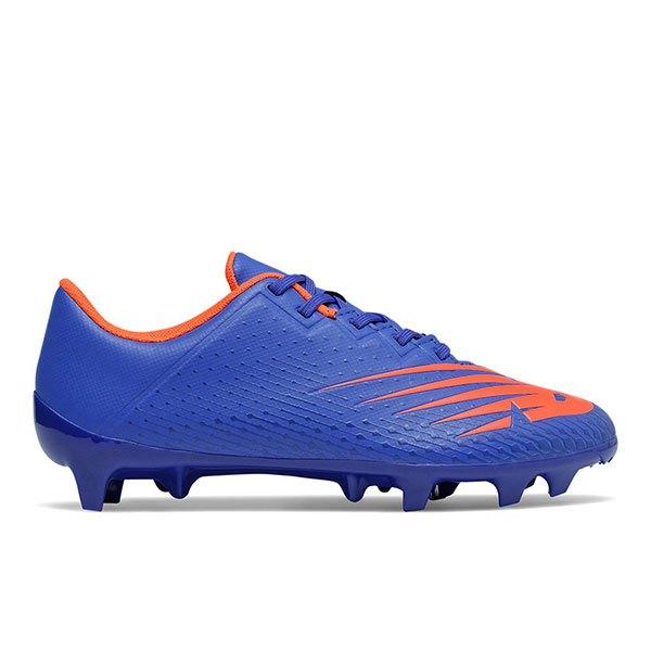 New Balance Chaussures Football Furon V6 Dispatch Fg EU 36 Cobalt