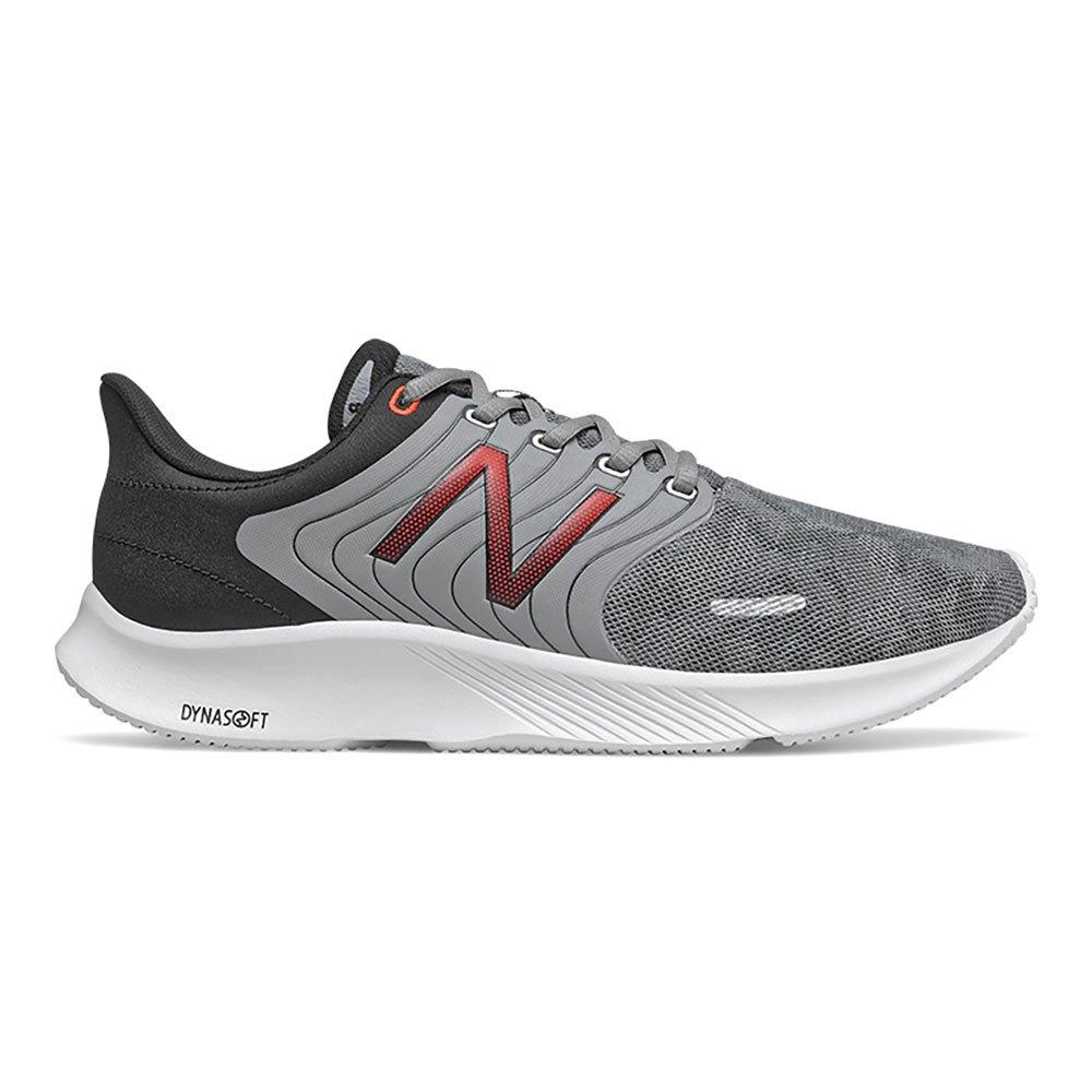 New Balance 068 V1 EU 44 Grey