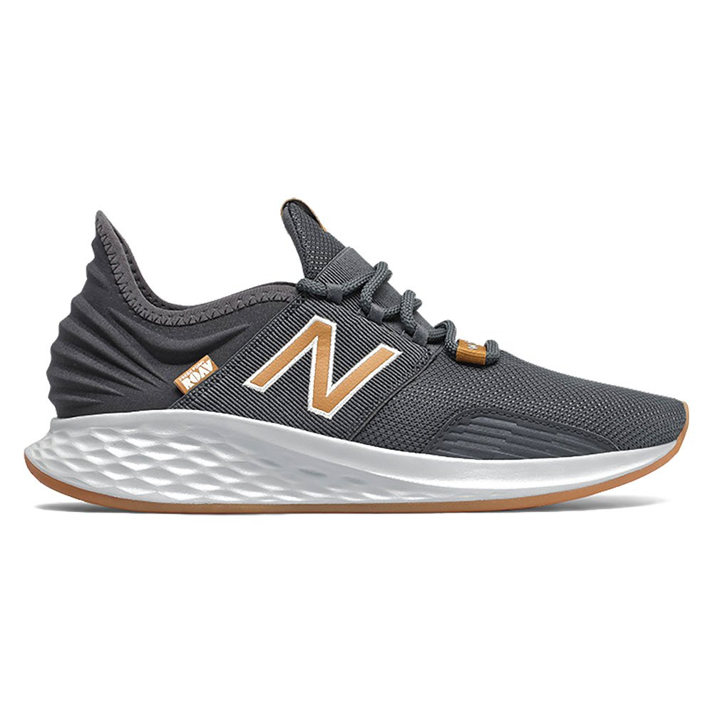 New Balance Fresh Foam Roav EU 40 1/2 Black