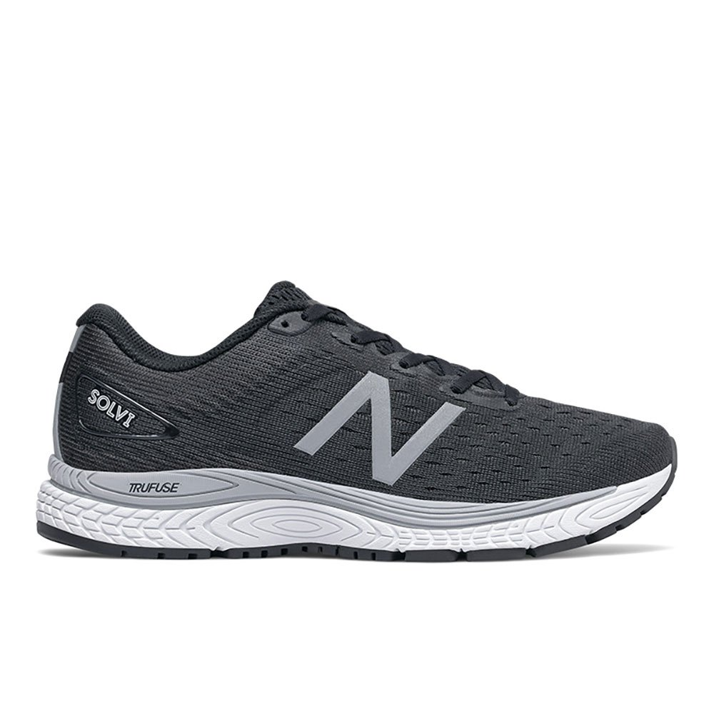 New Balance Solvi V2 EU 40 Black
