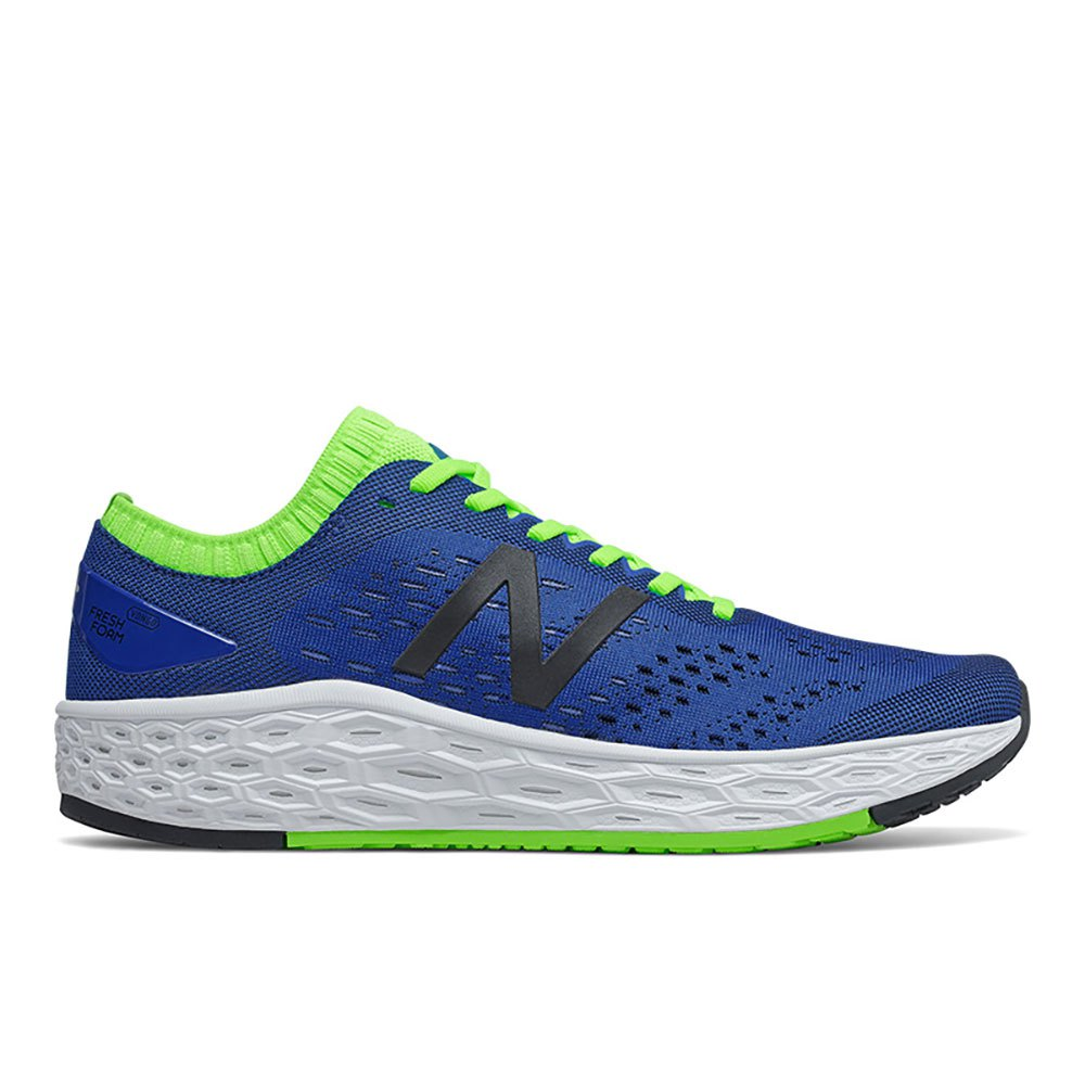 New Balance Fresh Foam Vongo V4 EU 42 Blue