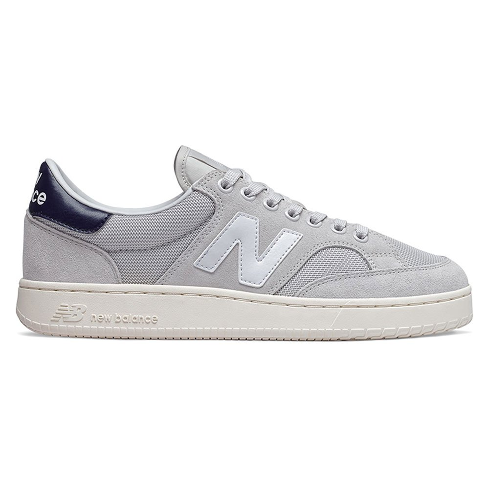 New Balance Pro Court Cup V1 EU 39 1/2 Grey / Navy