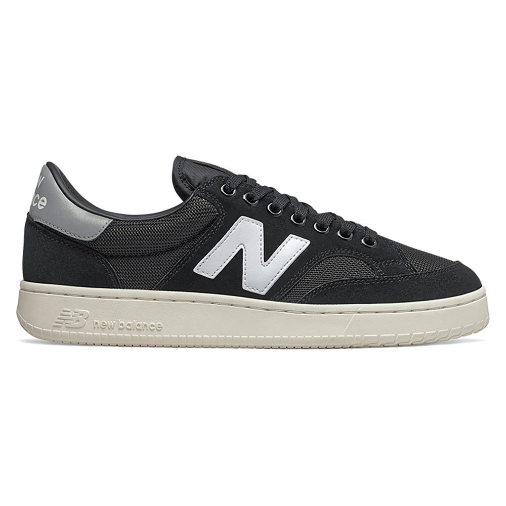 New Balance Pro Court Cup V1 EU 39 1/2 Black / Grey