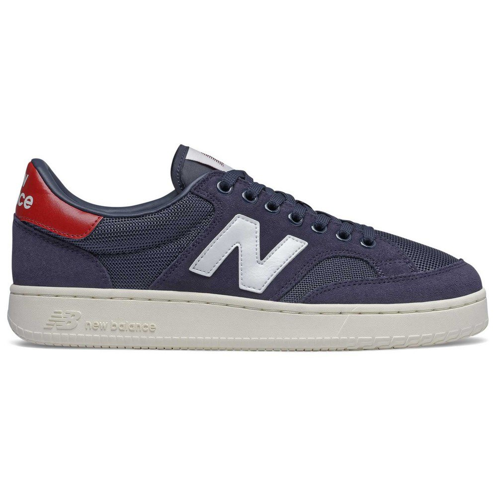 New Balance Pro Court Cup V1 EU 42 Navy / Red