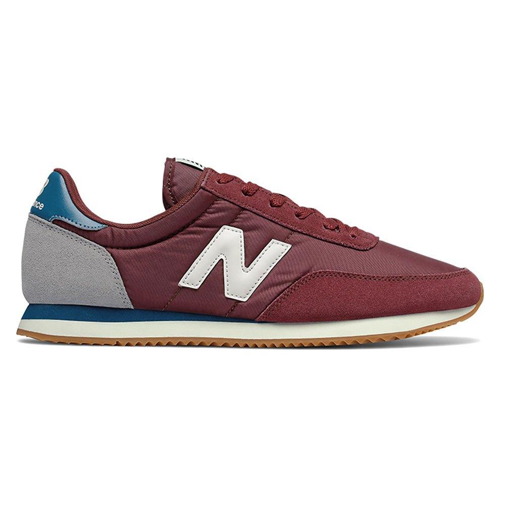 New Balance U720 V1 EU 40 Red