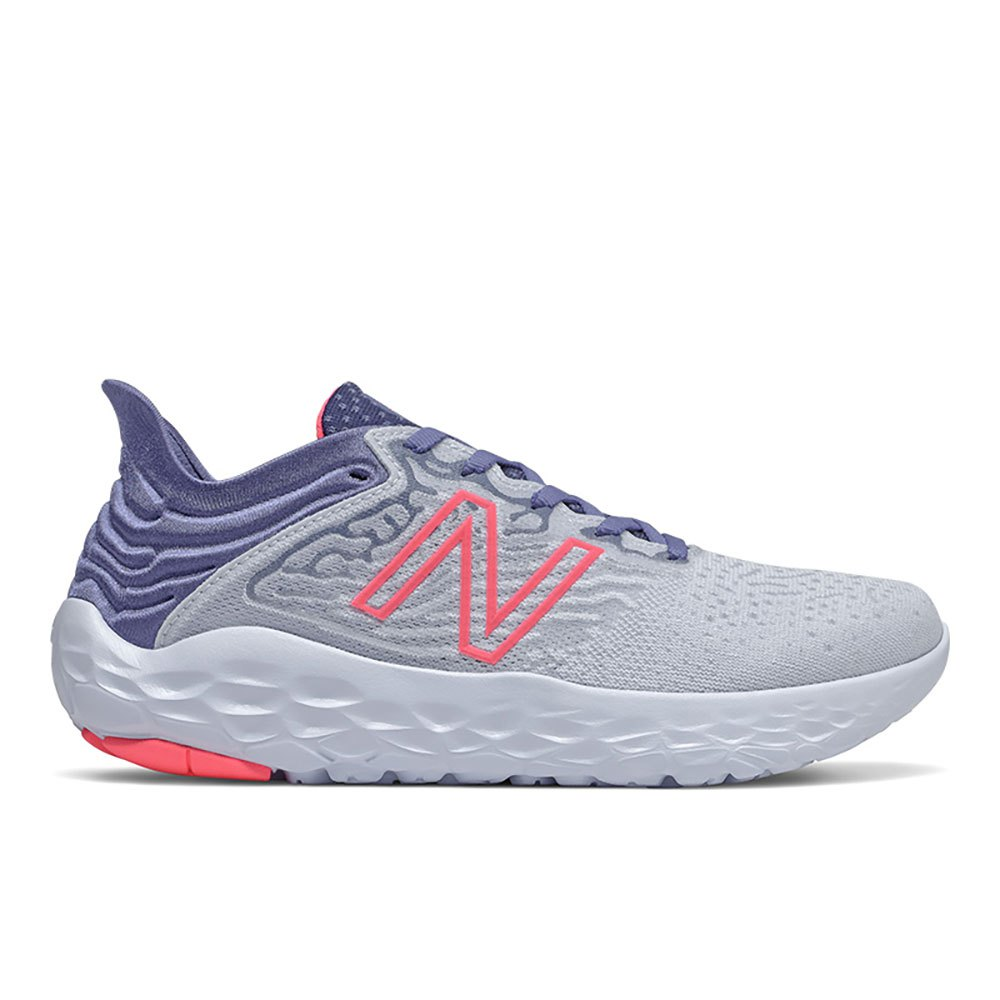 New Balance Fresh Foam Beacon V3 EU 40 Blue