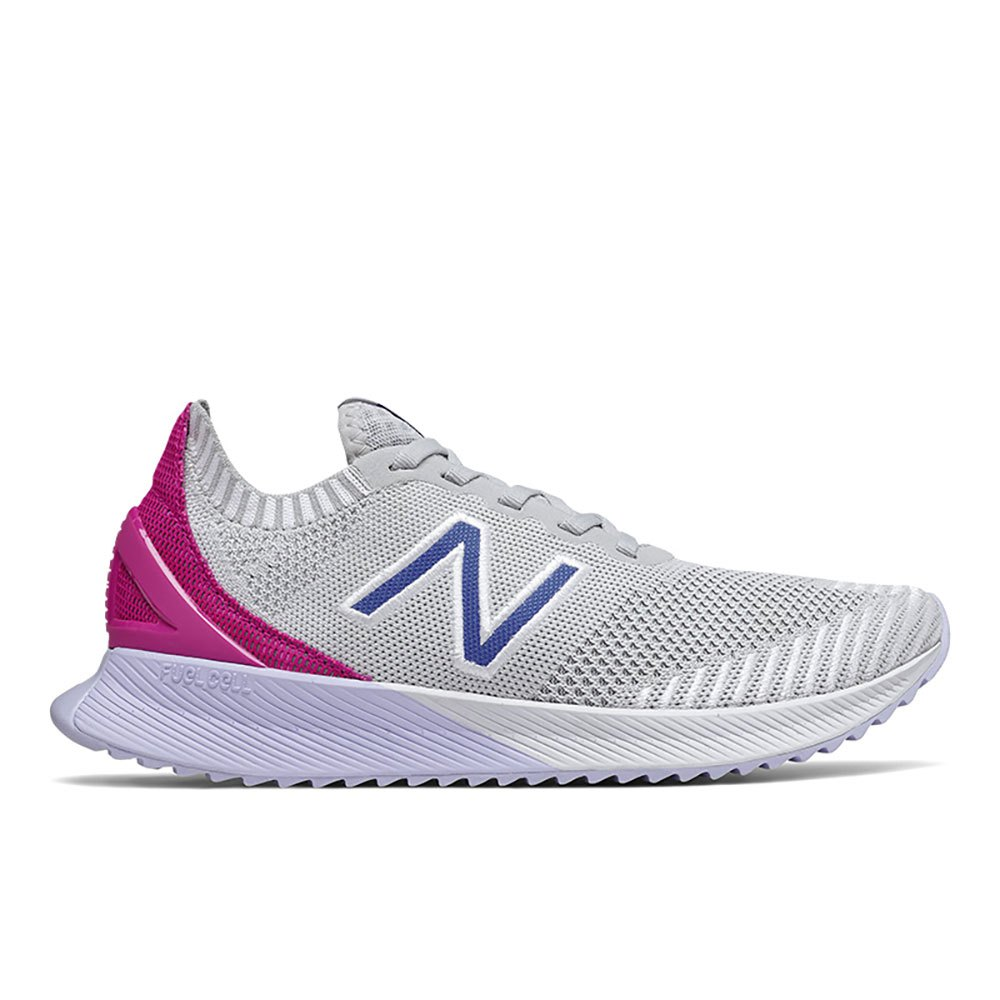 New Balance Fuelcell Echo EU 37 Grey
