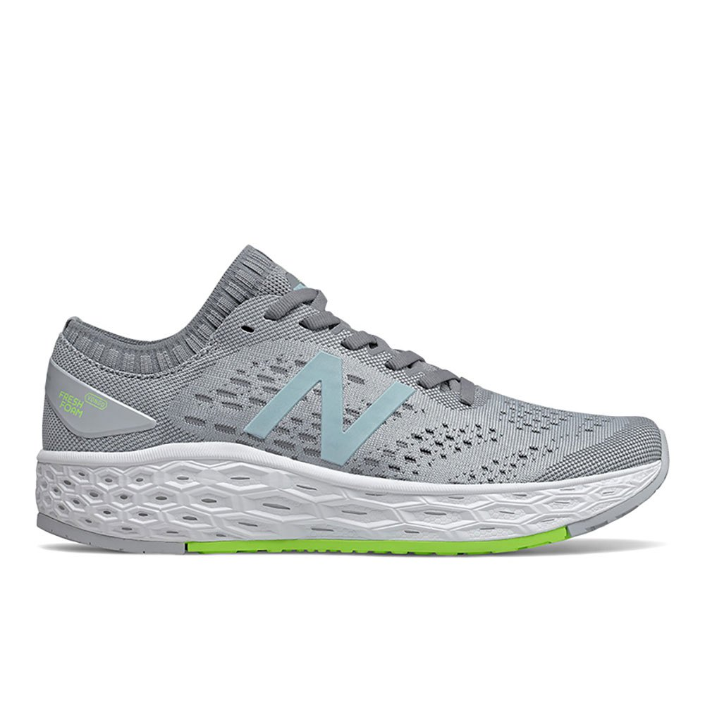 New Balance Fresh Foam Vongo V4 EU 36 Grey