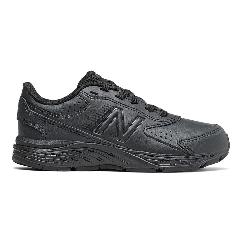 Outlet di scarpe da running New Balance Uomo Economiche (meno di ...