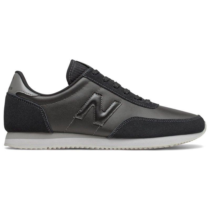 New Balance U720 V1 EU 47 1/2 Black