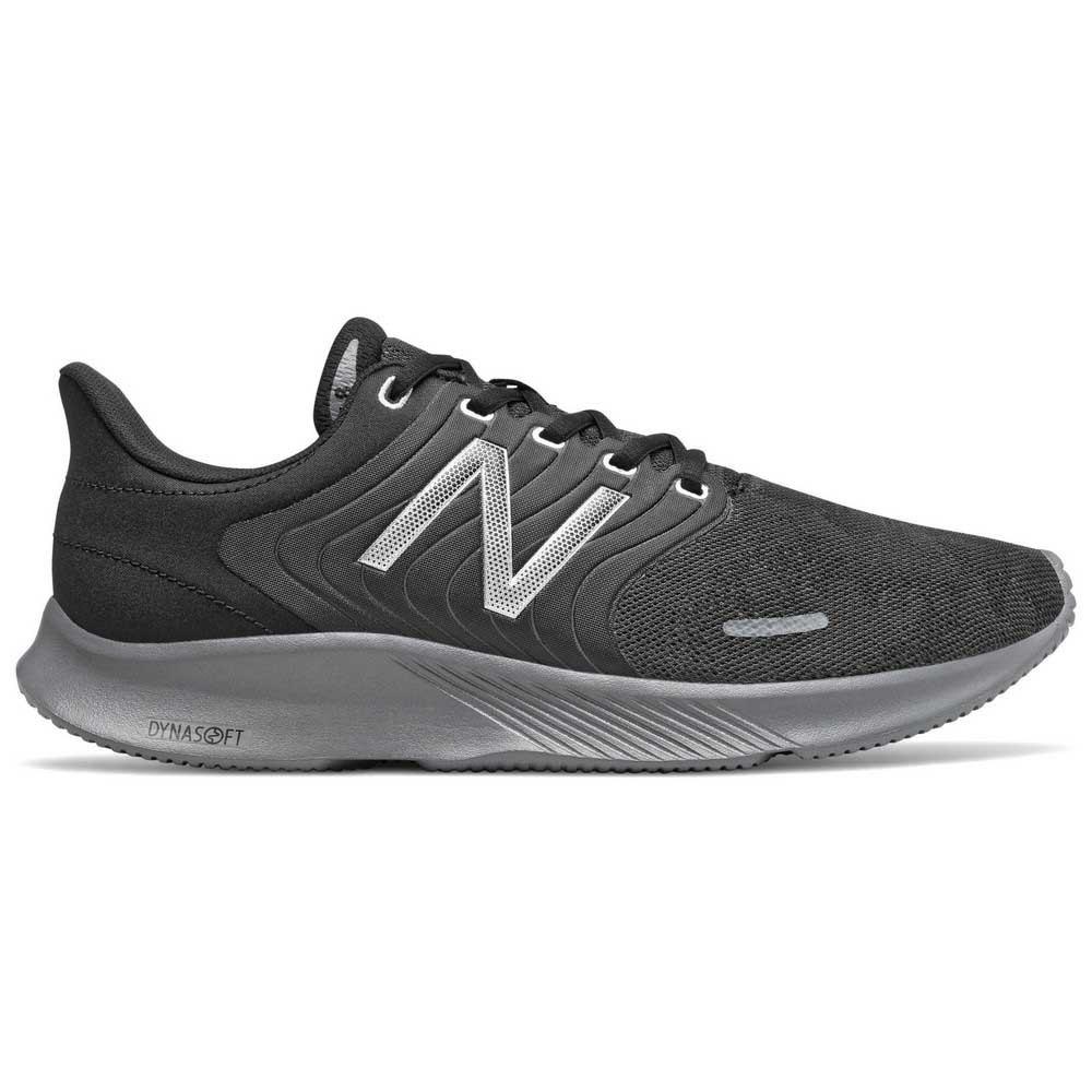 New Balance 068 V1 EU 44 1/2 Grey