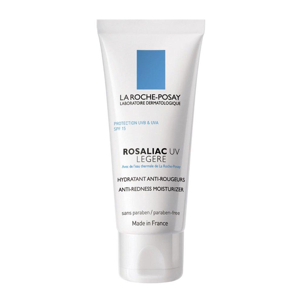La Roche Posay Rosaliac Uv Light 40ml One Size