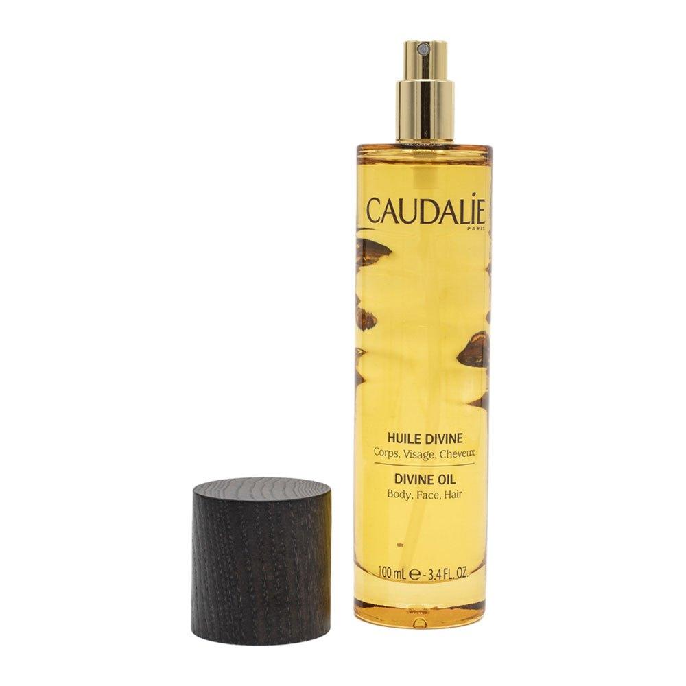Caudalie Divine Oil 100ml One Size