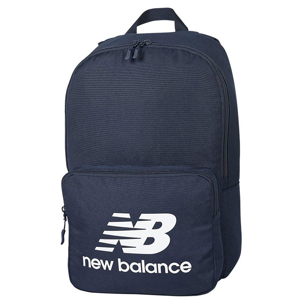 new balance valigia
