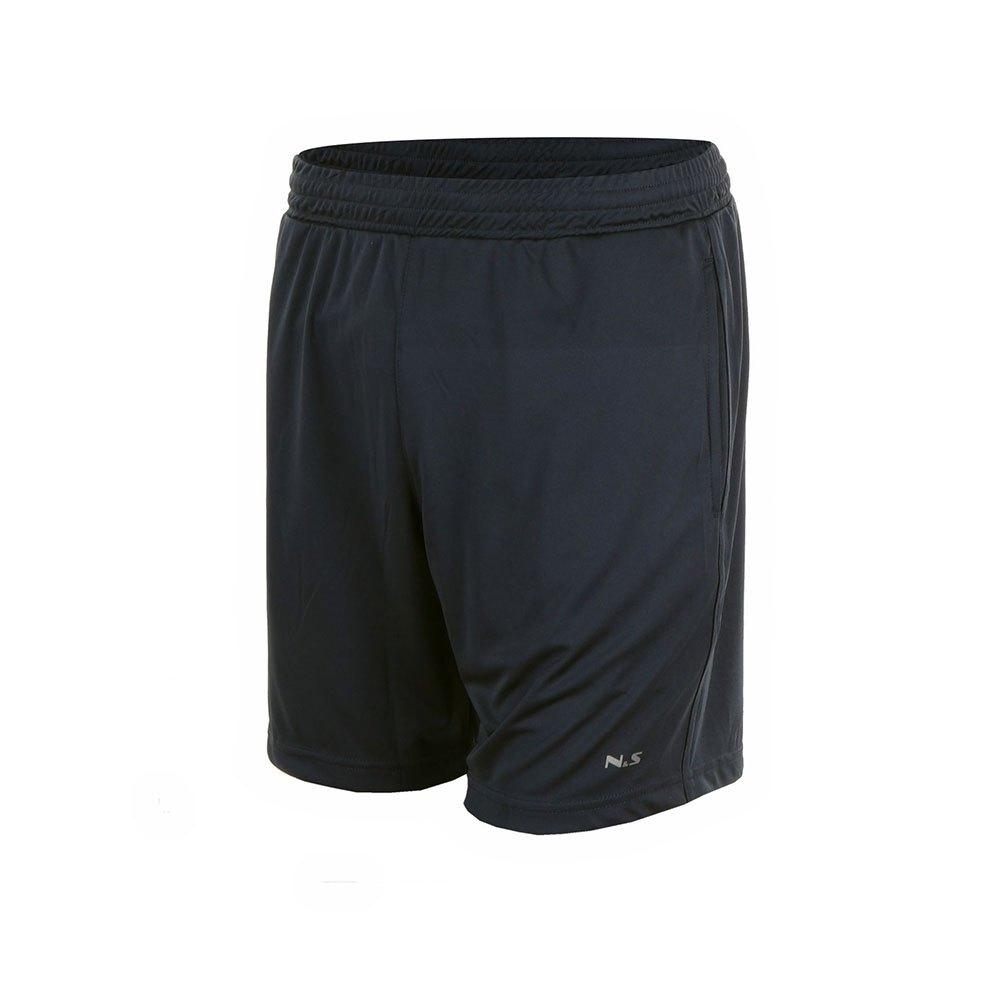 Sphere-pro Bullet Shorts XL Black
