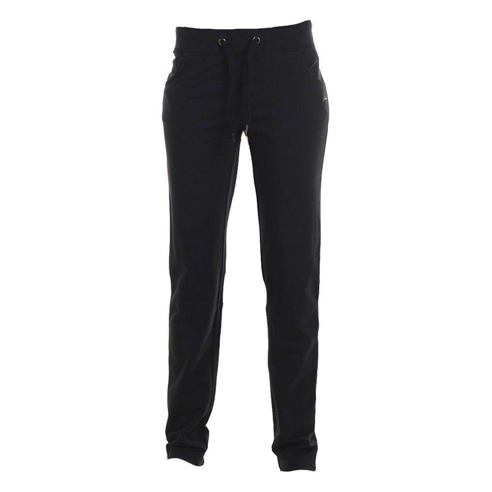 Sphere-pro Pantalon Longue Ares S Black