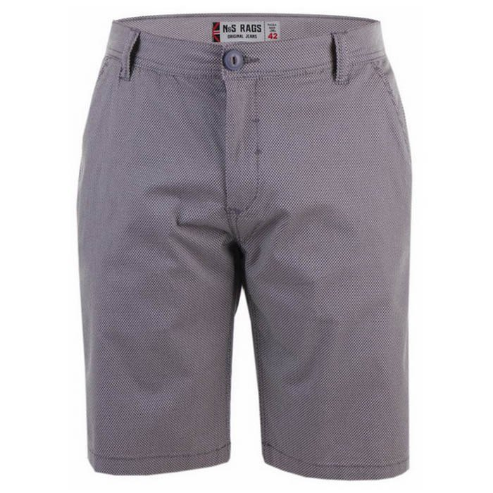Sphere-pro Eiffel Shorts 42 Medium Grey