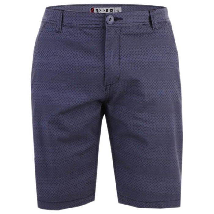 Sphere-pro Kista Shorts 42 Navy