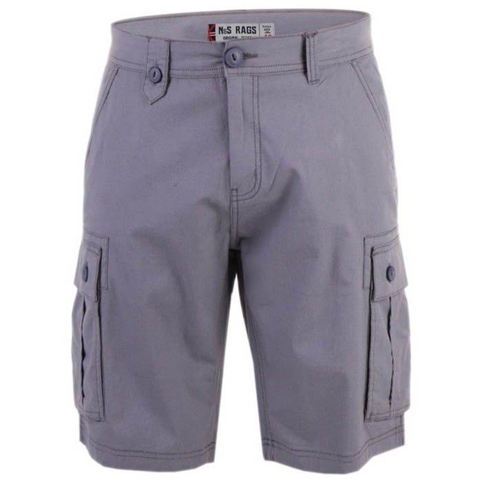 Sphere-pro Pedralbes Shorts 42 Carbon
