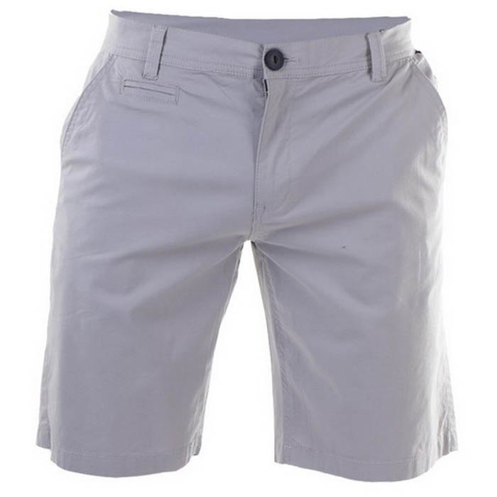 Sphere-pro Sky Shorts 42 Light Grey