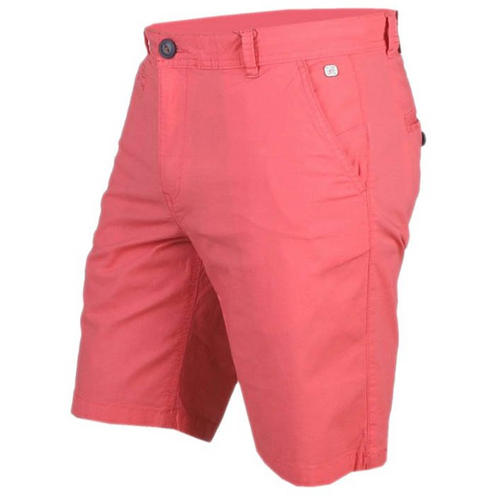 Sphere-pro Sky Shorts 42 Coral