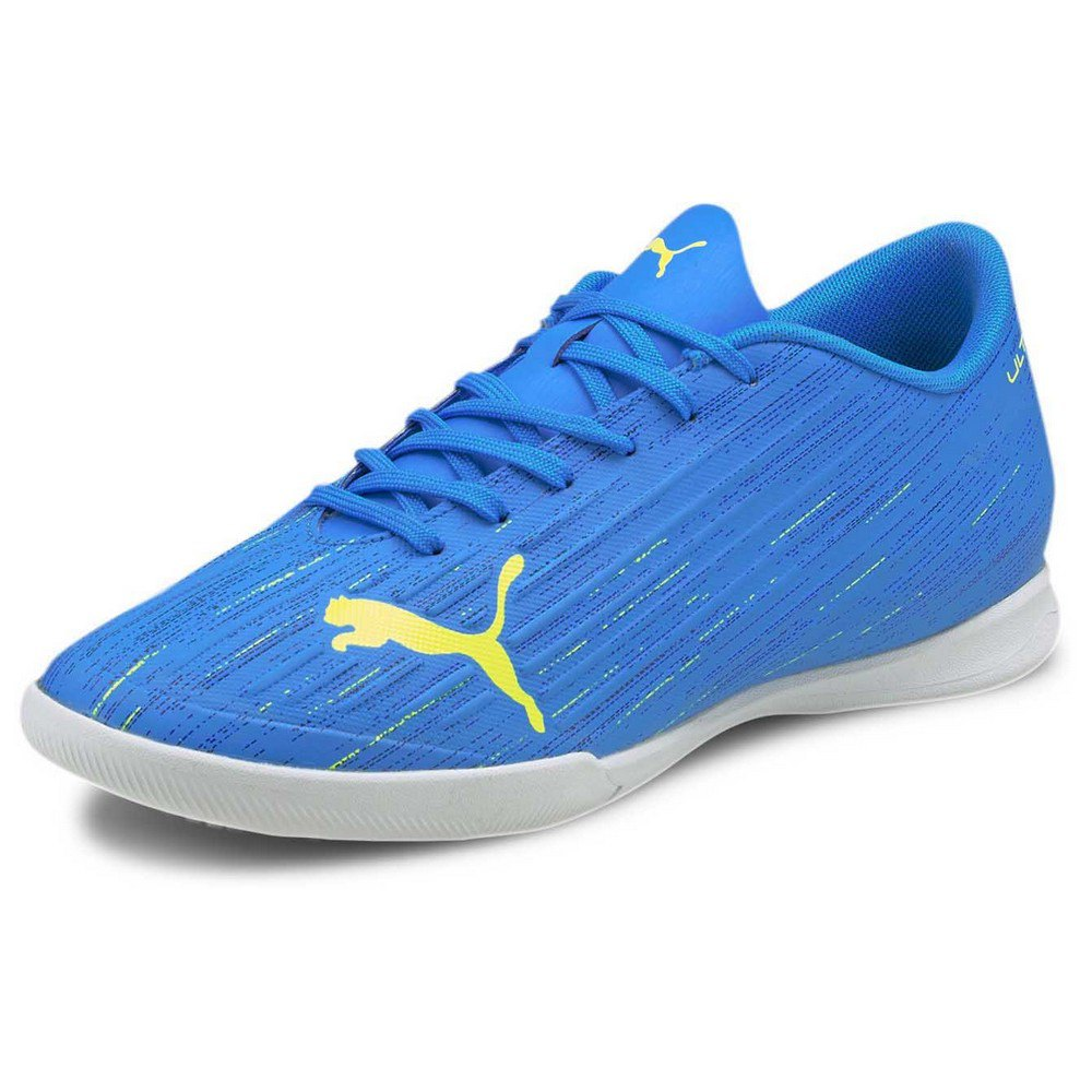Puma Ultra 4.2 It EU 43 Nrgy Blue / Yellow Alert
