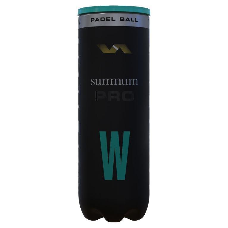 Varlion Summum Pro W Box 24 x 3 Balls