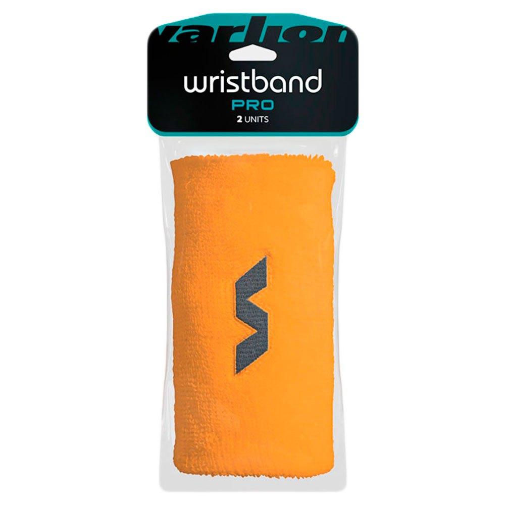 Varlion Pro 2 Units One Size Orange / White