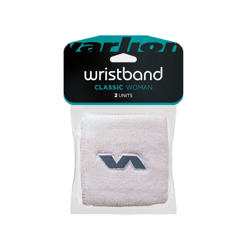 Varlion Classic 2 Units One Size Yellow