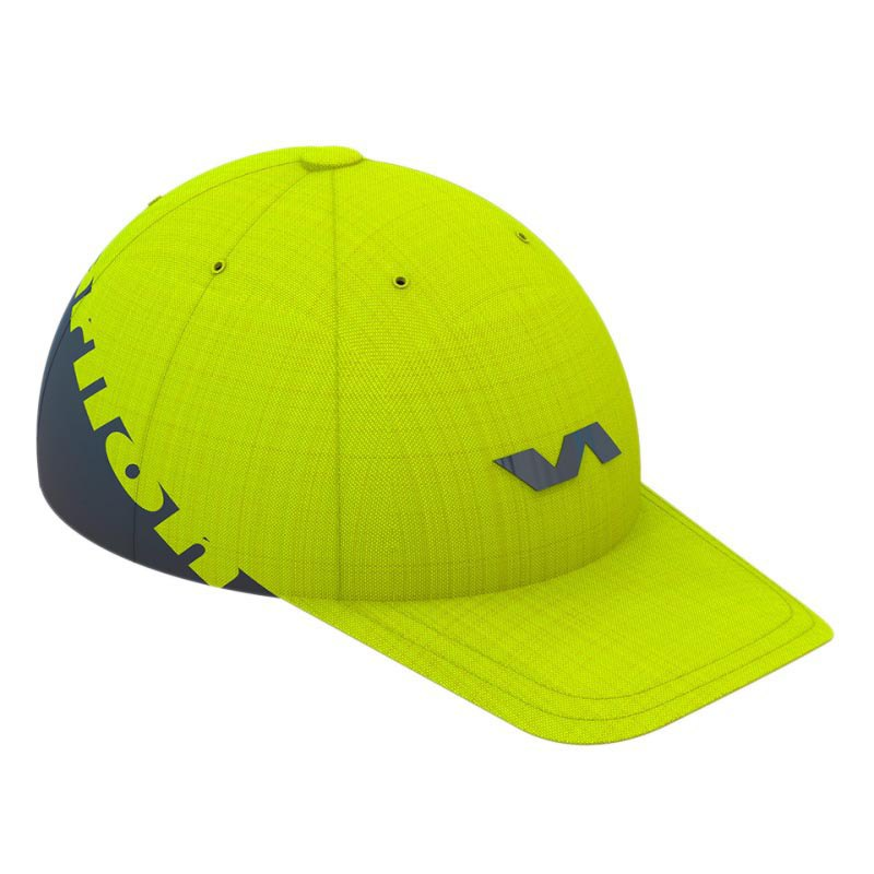 Varlion Team One Size Yellow / Grey