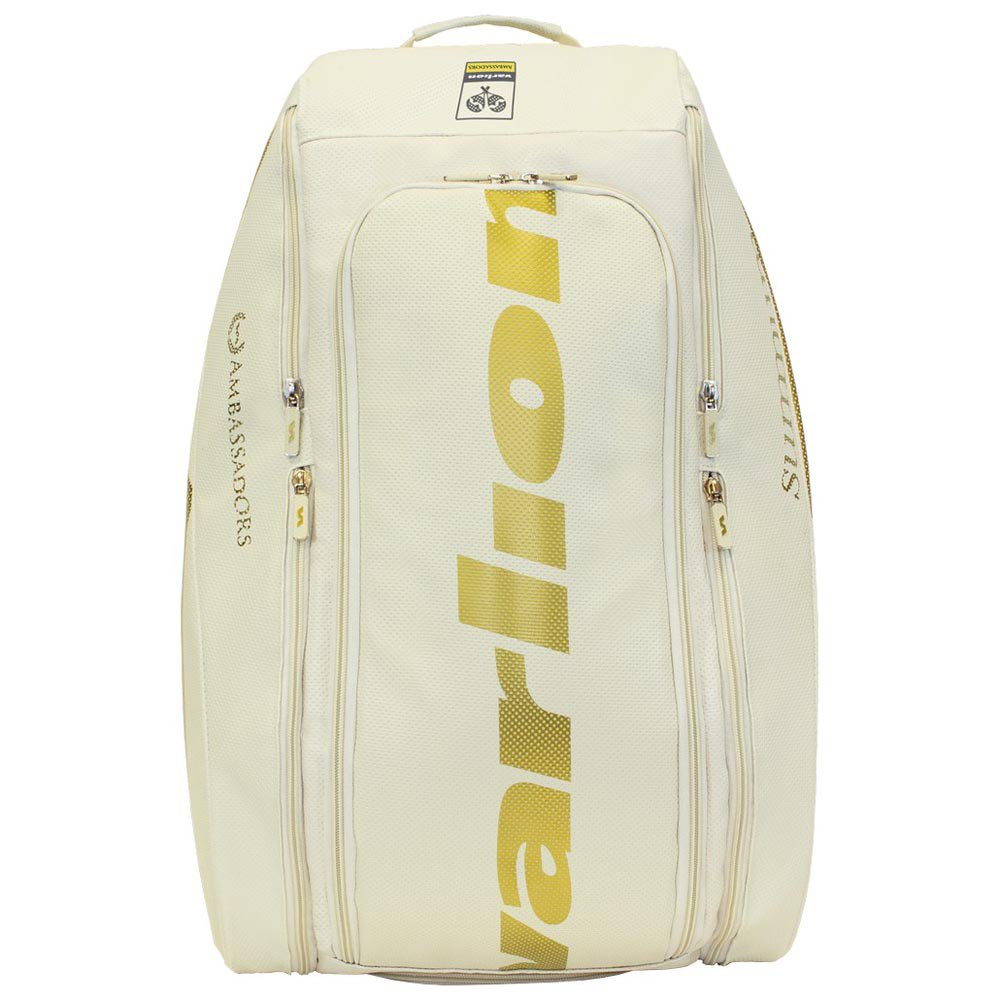 Varlion Ambassadors One Size White