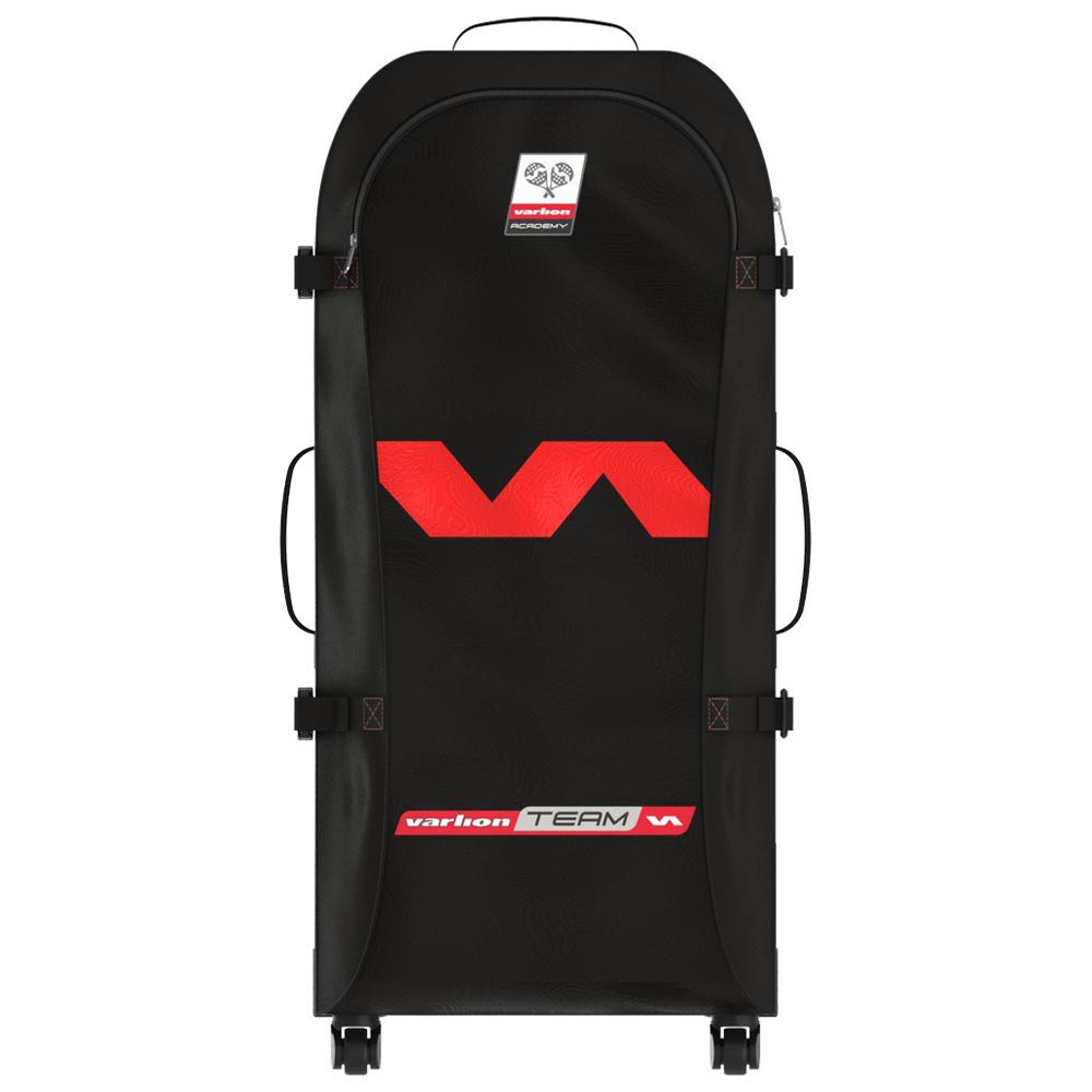 Varlion Tour One Size Black