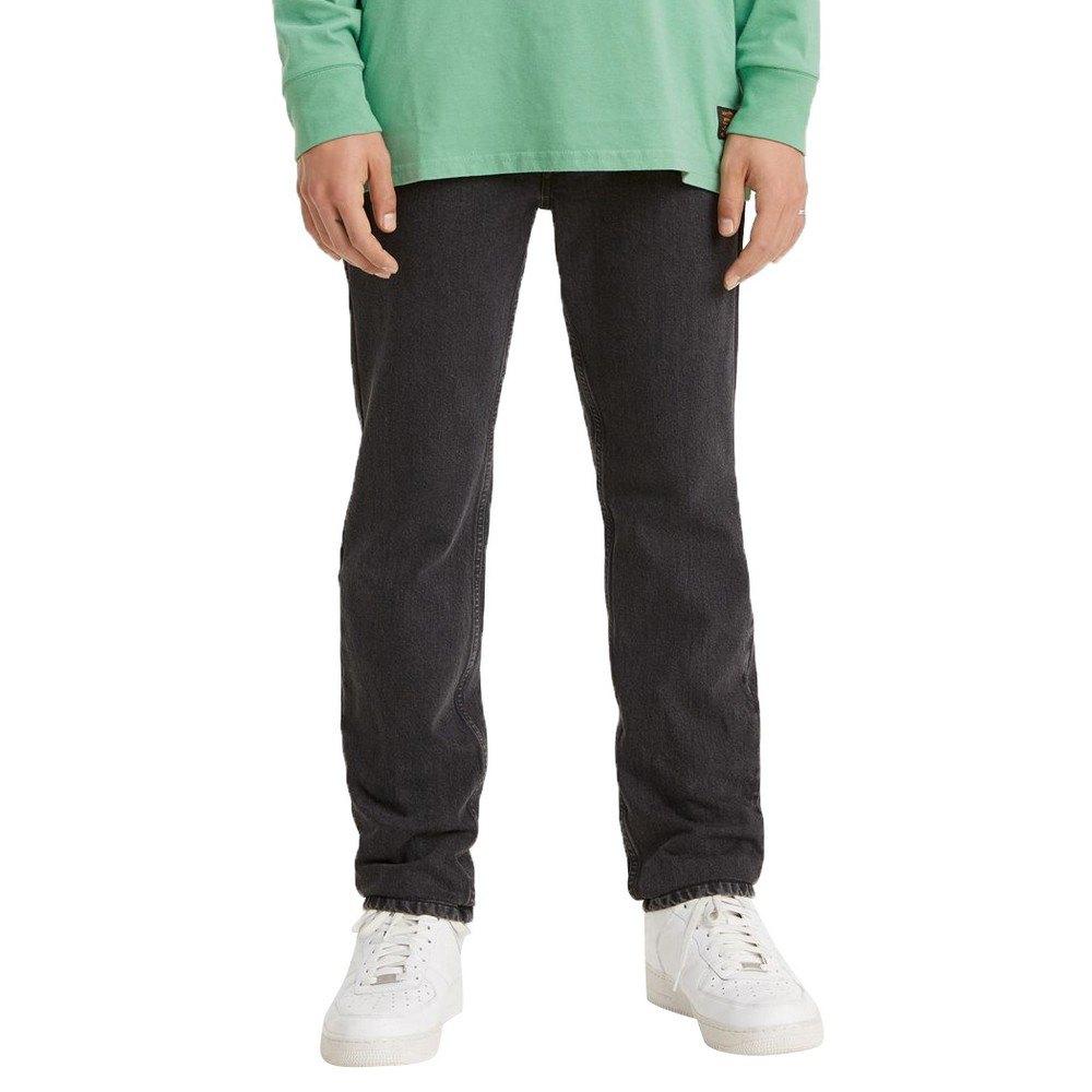 Levi´s ® Skate 511 Slim 5 Pocket 28 S&E China Peak