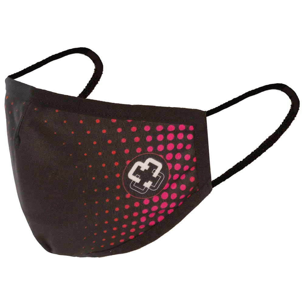 Arch Max Reusable Hygienic S-M Pink