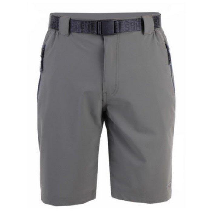 Sphere-pro Korando Shorts 42 Kaki