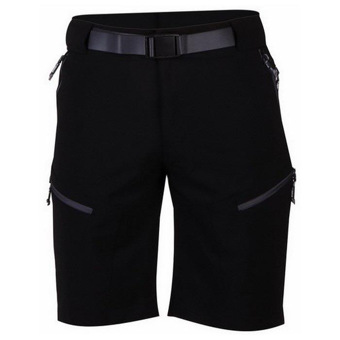 Sphere-pro Kaiku Shorts 42 Black