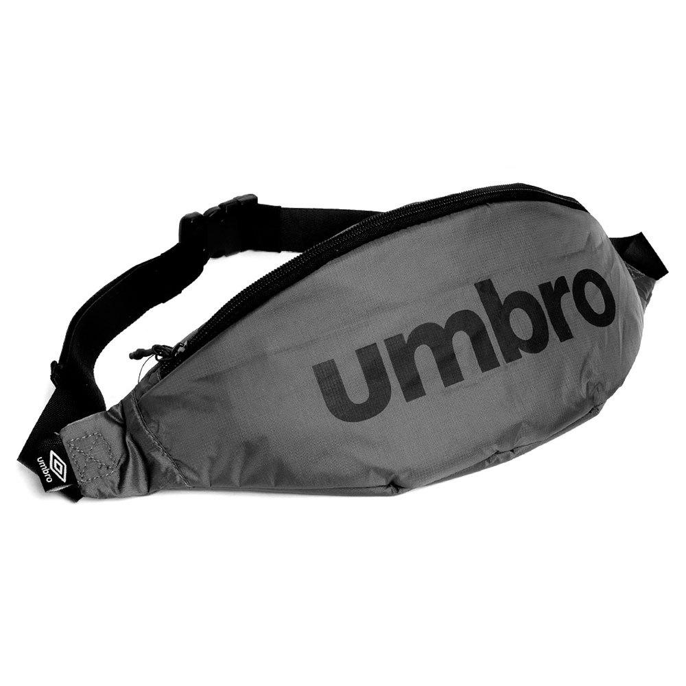Umbro Rembourré S Graphite / Black