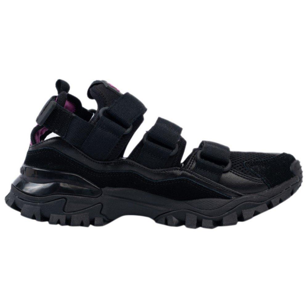 Umbro Chaussures Fiera EU 36 Black / Magenta