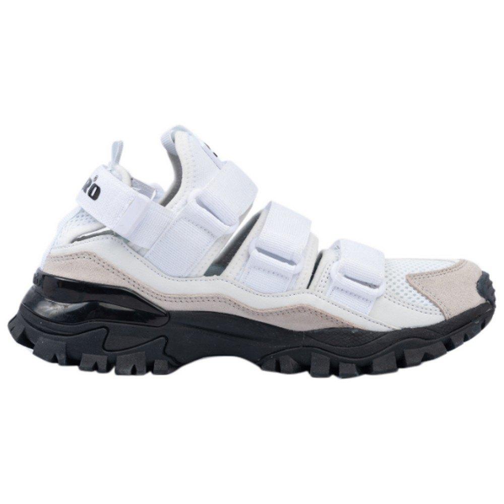 Umbro Chaussures Fiera EU 36 White / Black