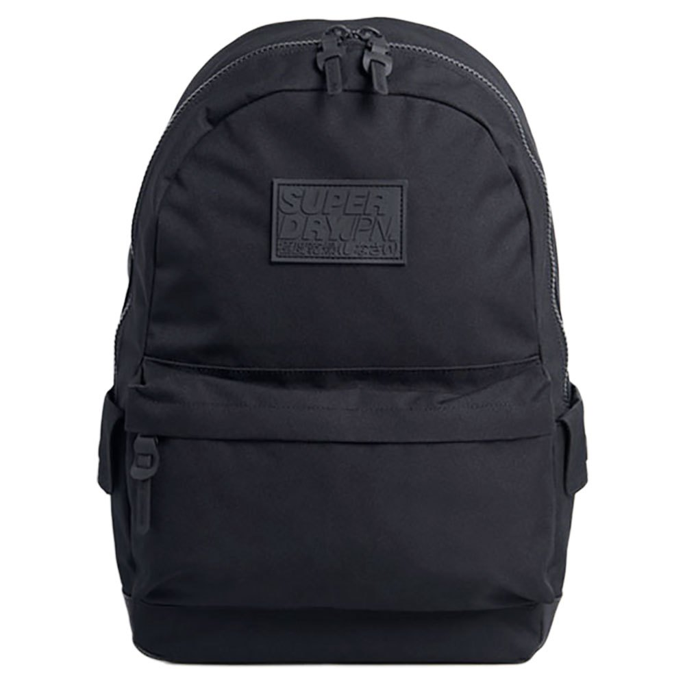 Superdry Classic Montana One Size Black