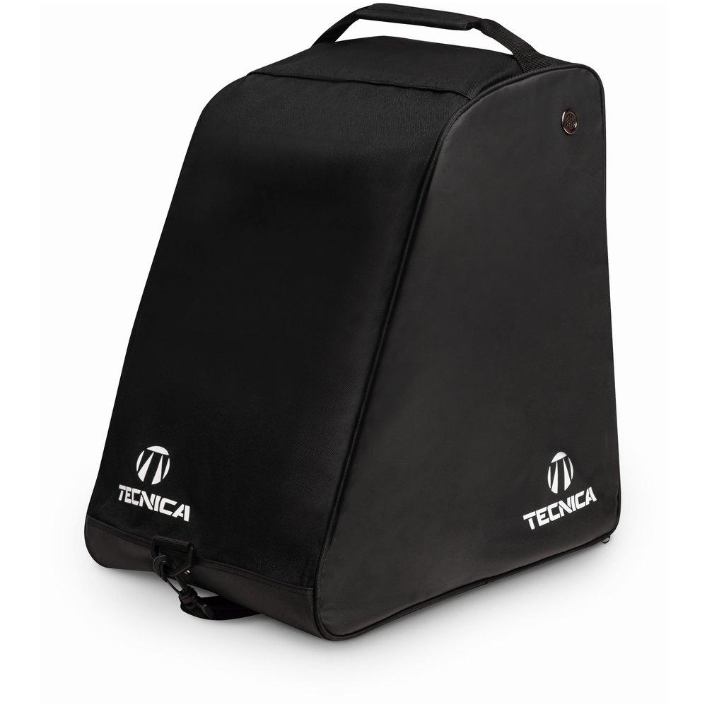 Tecnica Promo One Size Black