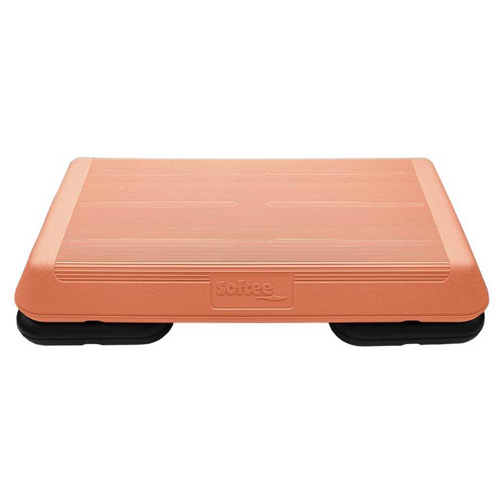 Softee Professional Feet Ministep 71 x 36 x 15 cm Coral