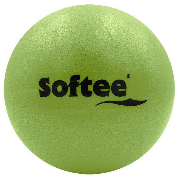 Softee Pilates 26 Cm 20 cm Green