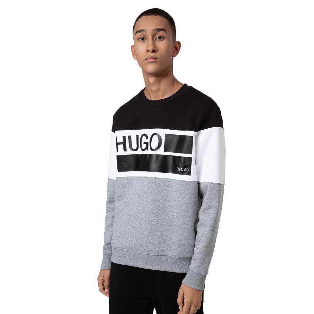 Hugo Denali L Silver